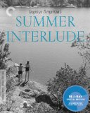 Summer Interlude aka Summerplay ( Sommarlek ) (1954)
