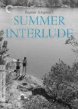 Summer Interlude aka Summerplay ( Sommarlek )