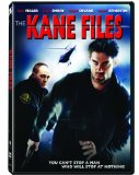 The Kane Files: Life of Trial (2010)