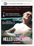 Hello Lonesome (2010)