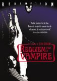 Caged Virgins aka Requiem for a Vampire ( Vierges et vampires )