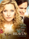 Little Bit of Heaven, A (2012)