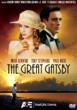 Great Gatsby, The (2001)