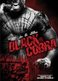 Black Cobra ( When the Cobra Strikes )
