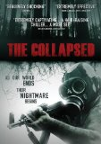 Collapsed, The (2011)
