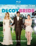 The Decoy Bride (2012)