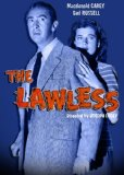 Lawless, The (1950)
