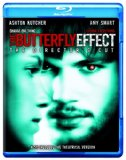 Butterfly Effect, The (2004)