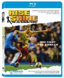 Rise & Shine: The Jay DeMerit Story (2011)