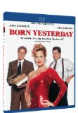 Born Yesterday (1993)