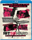 Hit So Hard (2012)