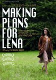 Making Plans for Lena ( Non ma fille, tu n'iras pas danser ) (2010)