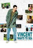Vincent Wants to Sea ( Vincent will Meer )