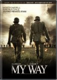 My Way ( Mai wei ) (2011)