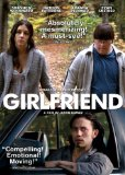 Girlfriend (2011)