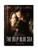 Deep Blue Sea, The (2012)