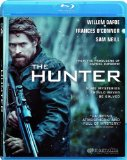 Hunter, The (2012)