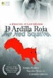 Red Squirrel, The ( ardilla roja, La ) (1993)