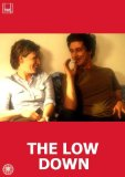 Low Down, The (2001)
