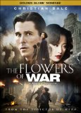 Flowers of War, The ( Jin l�ng sh� san chai )