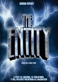 Entity, The (1983)