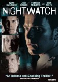 Nightwatch (1998)