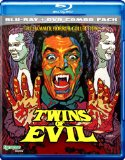 Twins of Evil (1972)