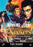 Land of Fury ( Seekers, The ) (1955)