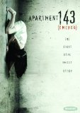 Apartment 143 ( Emergo )