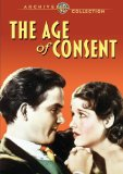 Age of Consent, The (1932)
