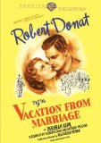 Vacation from Marriage ( Perfect Strangers )