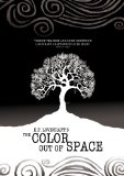 Color Out of Space, The ( Farbe, Die ) (2010)