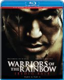 Warriors of the Rainbow: Seediq Bale ( Sàidékè balái ) (2011)