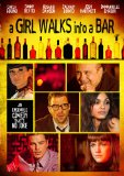 Girl Walks Into a Bar (2011)