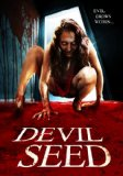 Devil Seed ( Devil in Me, The )