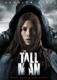 Tall Man, The (2012)