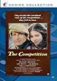 Competition, The (1980)
