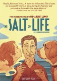 Salt of Life, The ( Gianni e le donne ) (2011)
