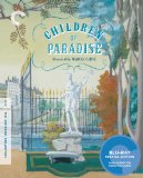 Children of Paradise ( enfants du paradis, Les ) (1946)
