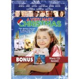 Expecting Mary ( Very Mary Christmas, A ) (2010)