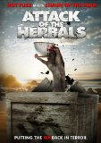 Attack of the Herbals (2011)