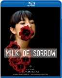 Milk of Sorrow, The ( teta asustada, La ) (2010)