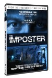 Imposter, The (2012)