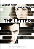 Letter, The (2012)