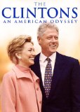 The Clintons-An American Odyssey