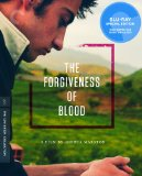 The Forgiveness of Blood (2012)