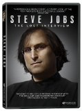 Steve Jobs: The Lost Interview  (2011)