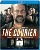 Courier, The (2012)