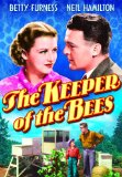 Keeper of the Bees, The (1935)