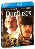 Duellists, The (1977)